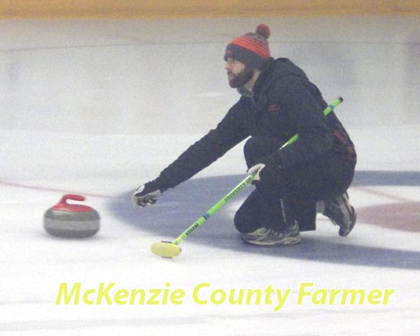 http://watfordcitynd.com/image/cache/01-25-17_-_curling_2.jpg